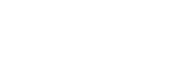 Kids Read Now logo